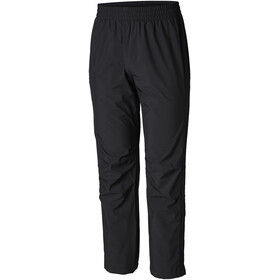 Columbia Evolution Valley Pants Men black